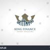 Công ty King Finance