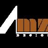 Công Ty Cổ Phần Kiến Trúc AMZ Design