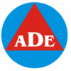 Công Ty CP Giải Pháp Thiết Bị An Ninh ADE