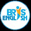 Bris English