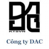 Công ty Tư vấn và Thiết kế Kiến trúc Việt Nam
