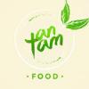 AN TÂM FOOD