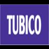 Công ty TNHH TUBICO
