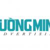 Công ty TNHH Quảng cáo Tường Minh