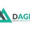 Công ty Dagila