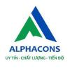 ALPHACONS