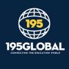 195 GLOBAL