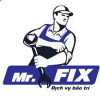 CTY CP TM DV MR.FIX