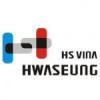 Công Ty TNHH Hwaseung Chemical Việt Nam