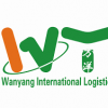 CÔNG TY TNHH WANYANG INTERNATIONAL LOGISTICS