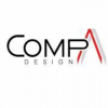 CÔNG TY CP COMPA DESIGN