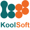 Kool-soft