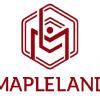 MAPLELAND