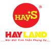 Công ty CP HAYLAND