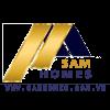 Tập đoàn SAMHOMES