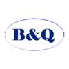 Công ty TNHH B&Q Việt Nam