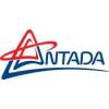 Gia đình Antada