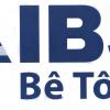 CÔNG TY CỔ PHẦN IBS