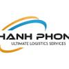 Thanh Phong Logistics