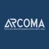 Công ty Cổ phần Kiến trúc và quản lí xây dựng Arcoma
