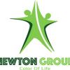 Công ty Cổ phần Newton Quốc tế