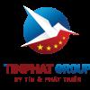 Công ty Cổ phần Giáo dục Quốc tế Tín Phát