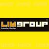 Công ty Nội Thất Lim Group