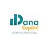 Dana Capital