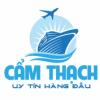 Công ty Cổ phần Xuất nhập khẩu Cẩm Thạch