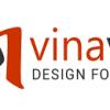 Công ty Cổ phần kiến trúc Vinavic Việt Nam