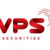 Công ty cổ phần chứng khoán VPS