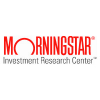 MorningStar Center