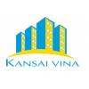 Công ty CP xây dựng và sản xuất Kansai Vina
