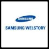 SAMSUNG WELSTORY