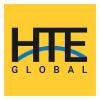 Công Ty TNHH HTE Global