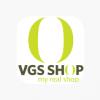 VSG Shop