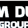TÂM DƯỢC GROUP