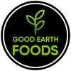 Good Earth Foods Viet Nam