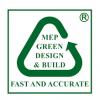 MEP GREEN DESIGN