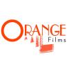 CÔNG TY CP ORANGE FILMS