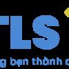 Công ty Cổ phần TLS