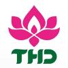 Công ty TNHH Tâm Hữu Dũng