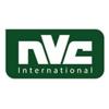 Công ty TNHH Công nghệ và Chiếu sáng NVC Việt Nam