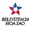 Bellsystem24 Hoa Sao