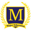 CÔNG TY CP MAJOR EDUCATION