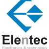 Công ty TNHH Elentec Việt Nam