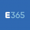 CÔNG TY TNHH ECOM365