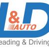 Công ty L&D AUTO
