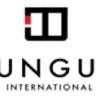 Công ty TNHH JUNGUK INTERNATIONAL