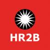 Công Ty HR2B